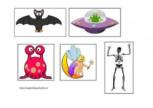 Halloween_cards-page-001