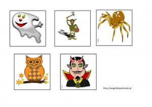 Halloween_cards-page-002