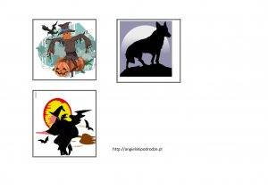 Halloween_cards-page-003